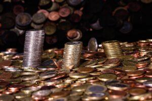 Sammler Münzen kaufen